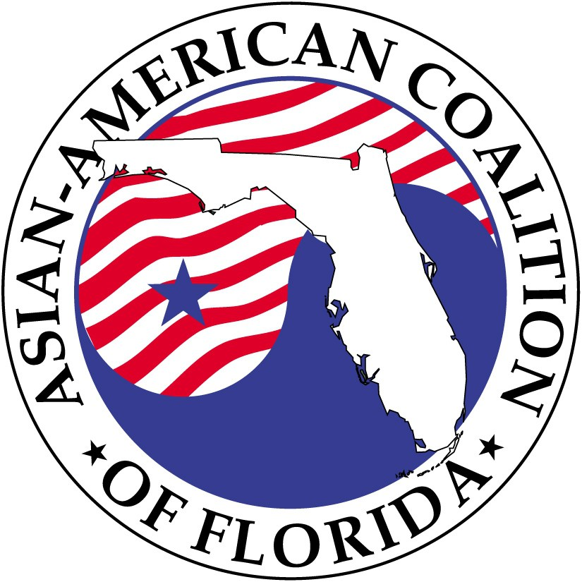 Asian-American-Coalition-of-Florida1