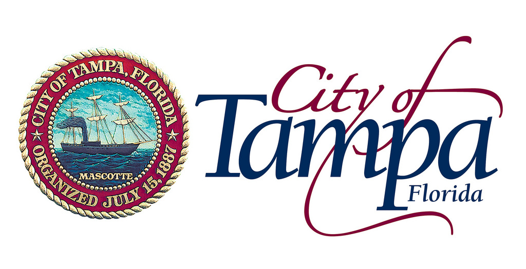 city-of-tampa-logo