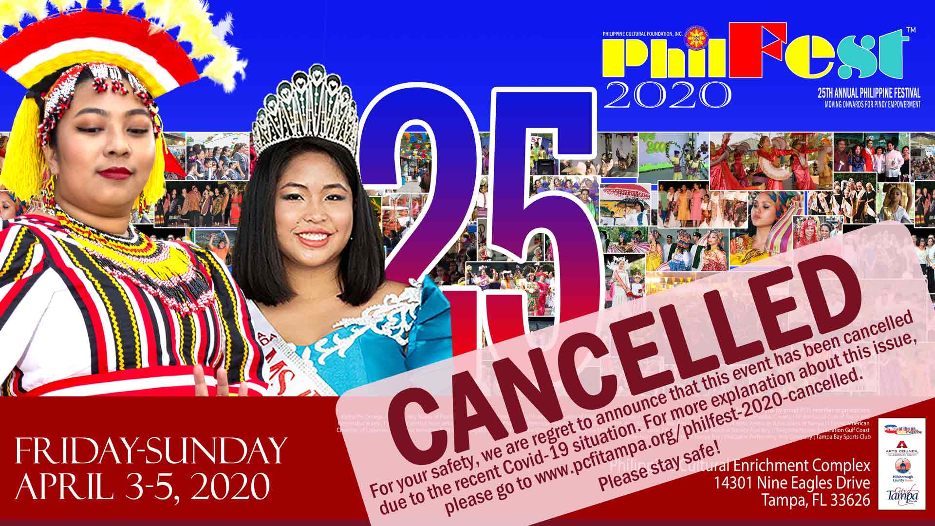 Philfest 2020 Archives Philippine Cultural Foundation Inc