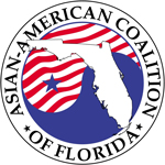 Asian-American Coalition of Florida